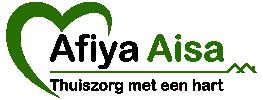 Afiya Aisa | Thuiszorg